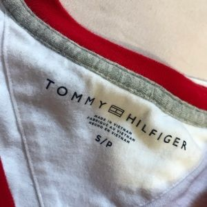 Tommy Hilfiger Shirts - Tommy Hilfiger Tee